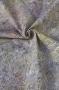 Ткань батик MAYWOOD-10