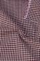 Ткань фактурный японский хлопок, цвет №72