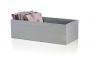 Ящик деревянный для тканей Тильда