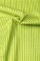 """Ткань """"Santa Express"""" зеленые полоски"""