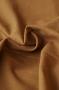 Ткань фланель однотонная коричневая