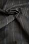 Ткань фактурный японский хлопок, цвет №59