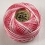 Finca Perle мультиколор №8, цвет-9415