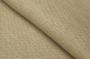 Канва Cashel, цвет натуральный (№326)