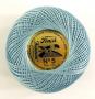 Finca Perle №5, цвет 3556 (50 гр.)