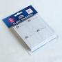 Бобины картонные DMC