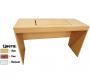 Стол для швейной машины KD Sewing Table