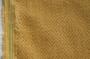 """Искусственный мех - коротковорсый мохер """"светлое золото"""""""