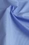 """Ткань """"Мелкая клеточка""""  синяя"""
