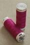 Нить для машинного квилтинга (простежки), розовая