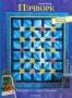 """Книга """"Пэчворк. Квадраты и треугольники"""""""