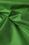 """Ткань """"LOLA"""" зеленая"""