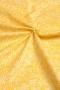 "Ткань ""Harmony"" цвет желтый"