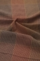 Ткань фактурный хлопок, цвет №66