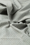 Ткань фактурный хлопок, цвет №84