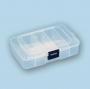 Коробка для меелочей 14х9 см