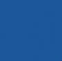 Шелковое мулине Silk-1005