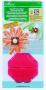 Шаблон для изготовления цветов (маргаритка, большой размер)