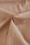 Ткань фактурный хлопок, цвет №92