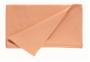 Ткань для куклы тонкая Glorex, цвет телесно-бежевый