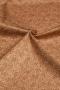 "Ткань ""Harmony"" цвет коричневый"