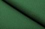 Канва Permin темно-зеленая 16 ct.