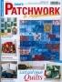 "Журнал ""Lena's Patchwork"" 07/2011"
