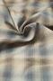 Ткань фактурный хлопок, цвет №89