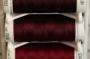 Универсальная нить, SERALON, цвет 0109