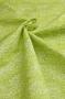 """Ткань """"UNDER THE SEA"""" звездочки на зеленом"""
