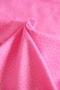 """Ткань фланель """"Горошек на розовом"""""""