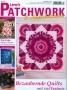 "Журнал ""Lena's Patchwork"" 02/2010"