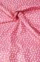 "Ткань ""Summer Song 2"" цветочки на розовом"