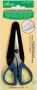 Ножницы для пэчворка (мини)