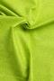 """Ткань """"Cypress"""" зеленая"""