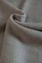 Флис серый, размер 50х50 см