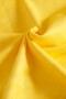 "Ткань фланель ""Желтая в разводах"""