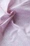 "Ткань ""Teddy Bear Picnic"" розовые мишки"