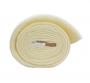 Прокладочный материал Fairfield, 100% шерсть, ширина 228 см