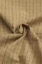 Ткань фактурный японский хлопок №57