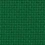 Канва Aida 18 зеленый