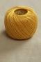 Finca Perle №5, цвет 1140 (50 гр.)