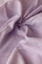 Ткань фланель однотонная светло-сиреневая