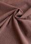 Ткань фактурный хлопок, цвет №63