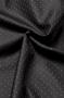 Ткань для скатерти Zweigart, черная