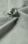 Ткань фактурный хлопок, цвет №75