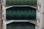 Универсальная нить, SERALON, цвет 1097