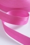 Стропа (ременная лента) розовая, 25 мм