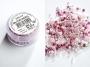 Набор бисера Toho, MIX №3214 розово-малиновый