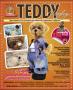"""Журнал """"Тедди Медведи"""" №2(21)"""